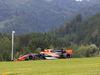 GP AUSTRIA, 08.07.2017- Qualifiche, Stoffel Vandoorne (BEL) McLaren MCL32