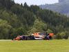 GP AUSTRIA, 08.07.2017- Qualifiche, Fernando Alonso (ESP) McLaren Honda MCL32