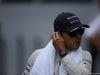 GP AUSTRIA, 08.07.2017- Felipe Massa (BRA) Williams F1 Team FW40