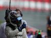 GP AUSTRIA, 08.07.2017- Valtteri Bottas (FIN) Mercedes AMG F1 W08
