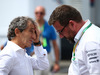GP AUSTRIA, 09.07.2017- Alain Prost (FRA)