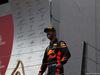 GP AUSTRIA, 09.07.2017- Podium, 3rd Daniel Ricciardo (AUS) Red Bull Racing RB13