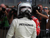 GP AUSTRIA, 09.07.2017-Valtteri Bottas (FIN) Mercedes AMG F1 W08