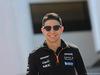 GP AUSTRIA, 06.07.2017- Esteban Ocon (FRA) Sahara Force India F1 VJM10