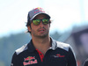 GP AUSTRIA, 06.07.2017- Carlos Sainz Jr (ESP) Scuderia Toro Rosso STR12