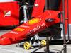 GP AUSTRIA, 06.07.2017- Ferrari SF70H Tech Detail