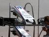 GP AUSTRIA, 06.07.2017-Williams F1 Team FW40 Frontal Wing