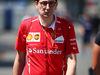 GP AUSTRIA, 06.07.2017- Mattia Binotto (ITA) Ferrari Chief Technical Officer