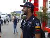 GP AUSTRIA, 06.07.2017- Daniel Ricciardo (AUS) Red Bull Racing RB13