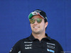 GP AUSTRIA, 06.07.2017- Sergio Perez (MEX) Sahara Force India F1 VJM010