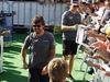GP AUSTRIA, 06.07.2017- Fernando Alonso (ESP) McLaren Honda MCL32