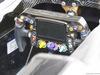 GP AUSTRIA, 06.07.2017- Mercedes AMG F1 W08 steering wheel