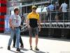 GP AUSTRIA, 07.07.2017-  Nico Hulkenberg (GER) Renault Sport F1 Team RS17