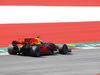 GP AUSTRIA, 08.07.2017- Free practice 3, Daniel Ricciardo (AUS) Red Bull Racing RB13