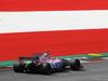 GP AUSTRIA, 08.07.2017- Free practice 3, Esteban Ocon (FRA) Sahara Force India F1 VJM10