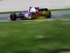 GP AUSTRIA, 08.07.2017- Free practice 3, Carlos Sainz Jr (ESP) Scuderia Toro Rosso STR12