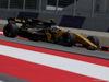 GP AUSTRIA, 08.07.2017- Free practice 3, Jolyon Palmer (GBR) Renault Sport F1 Team RS17