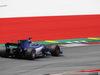 GP AUSTRIA, 08.07.2017- Free practice 3, Marcus Ericsson (SUE) Sauber C36