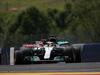 GP AUSTRIA, 08.07.2017- Free practice 3, Lewis Hamilton (GBR) Mercedes AMG F1 W08