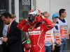 GP AUSTRIA, 08.07.2017- Qualifiche, Kimi Raikkonen (FIN) Ferrari SF70H