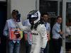 GP AUSTRIA, 08.07.2017- Qualifiche, Valtteri Bottas (FIN) Mercedes AMG F1 W08