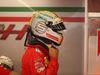 GP AUSTRIA, 08.07.2017- Free practice 3, Sebastian Vettel (GER) Ferrari SF70H