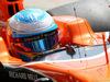 GP AUSTRIA, 08.07.2017- Free practice 3, Fernando Alonso (ESP) McLaren Honda MCL32