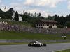 GP AUSTRIA, 08.07.2017- Qualifiche, Felipe Massa (BRA) Williams F1 Team FW40