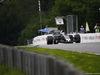 GP AUSTRIA, 08.07.2017- Qualifiche, Romain Grosjean (FRA) Haas F1 Team VF-17