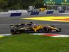 GP AUSTRIA, 08.07.2017- Qualifiche, Nico Hulkenberg (GER) Renault Sport F1 Team RS17