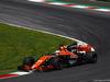 GP AUSTRIA, 07.07.2017- Free Practice 1, Fernando Alonso (ESP) McLaren Honda MCL32
