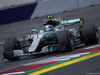 GP AUSTRIA, 07.07.2017- Free Practice 1, Valtteri Bottas (FIN) Mercedes AMG F1 W08