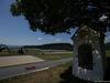 GP AUSTRIA, 07.07.2017- Free Practice 1, Sebastian Vettel (GER) Ferrari SF70H