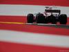 GP AUSTRIA, 07.07.2017- Free Practice 1, Alfonso Celis Jr (MEX) Sahara Force India F1 VJM10 3rd driver