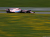 GP AUSTRIA, 07.07.2017- Free Practice 1, Esteban Ocon (FRA) Sahara Force India F1 VJM10