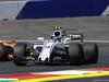 GP AUSTRIA, 07.07.2017- Free Practice 1, Lance Stroll (CDN) Williams FW40