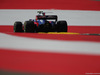 GP AUSTRIA, 07.07.2017- Free Practice 1, Carlos Sainz Jr (ESP) Scuderia Toro Rosso STR12