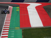 GP AUSTRIA, 07.07.2017- Free Practice 1, Pascal Wehrlein (GER) Sauber C36