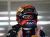 GP AUSTRIA, 07.07.2017- Free Practice 2, Max Verstappen (NED) Red Bull Racing RB13