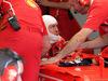 GP AUSTRIA, 07.07.2017- Free Practice 2, Sebastian Vettel (GER) Ferrari SF70H