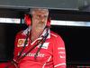 GP AUSTRIA, 07.07.2017- Free Practice 2, Maurizio Arrivabene (ITA) Ferrari Team Principal
