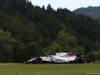GP AUSTRIA, 07.07.2017- Free Practice 2, Felipe Massa (BRA) Williams F1 Team FW40