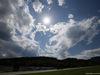 GP AUSTRIA, 07.07.2017- Free Practice 2, Fernando Alonso (ESP) McLaren Honda MCL32