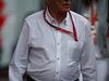 GP AUSTRIA, 07.07.2017- Bernie Ecclestone (GBR)