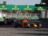 GP AZERBAIJAN, 25.06.2017 - Gara, Daniel Ricciardo (AUS) Red Bull Racing RB13
