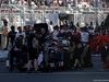 GP AZERBAIJAN, 25.06.2017 - Gara, Sergio Perez (MEX) Sahara Force India F1 VJM010