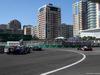 GP AZERBAIJAN, 25.06.2017 - Gara, Start of the race, Daniil Kvyat (RUS) Scuderia Toro Rosso STR12