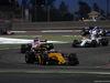 GP BAHRAIN, 16.04.2017 - Gara, Jolyon Palmer (GBR) Renault Sport F1 Team RS17