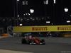 GP BAHRAIN, 16.04.2017 - Gara, Sebastian Vettel (GER) Ferrari SF70H