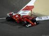 GP BAHRAIN, 16.04.2017 - Gara, Kimi Raikkonen (FIN) Ferrari SF70H